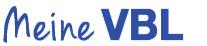 Link: Zur Einstiegsseite VBL